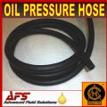 12mm (1/2) I.D High Temperature Oil Hose 150'C + Type 2743